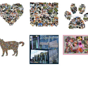 shapecollage.com